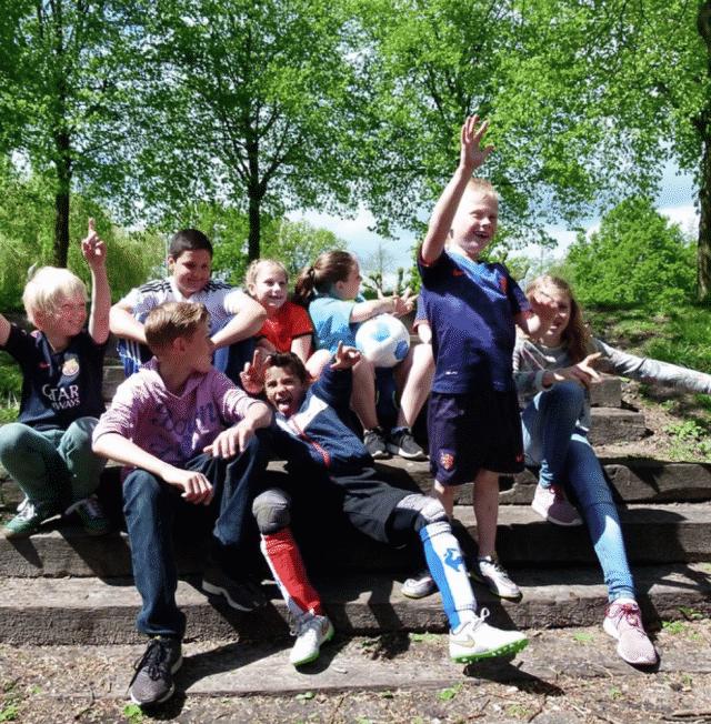 buitenschoolse-opvang-in-de-haagse-beemden
