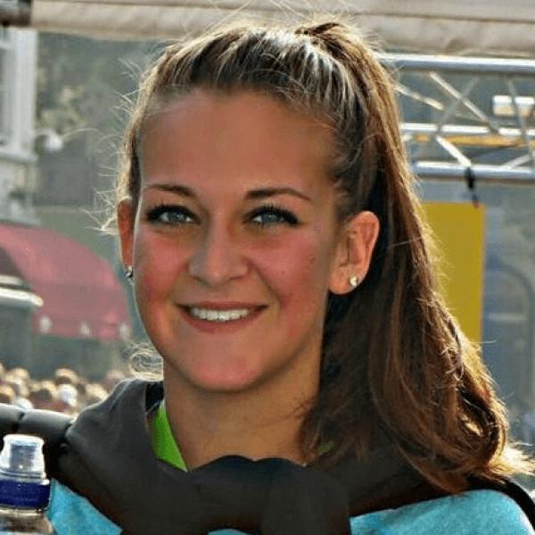 Emilin Janssen Sport-BSO Flekss